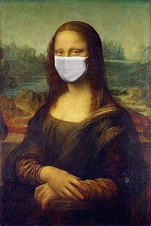 Bild zu: An die Schülerinnen und Schüler: Schutzmasken zum selber bauen! (UPDATE: Achtung, ab Montag Maskenpflicht im ÖPNV!)