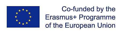 Bild zu: Erasmus-Plus-Projektfahrt nach Irland abgesagt