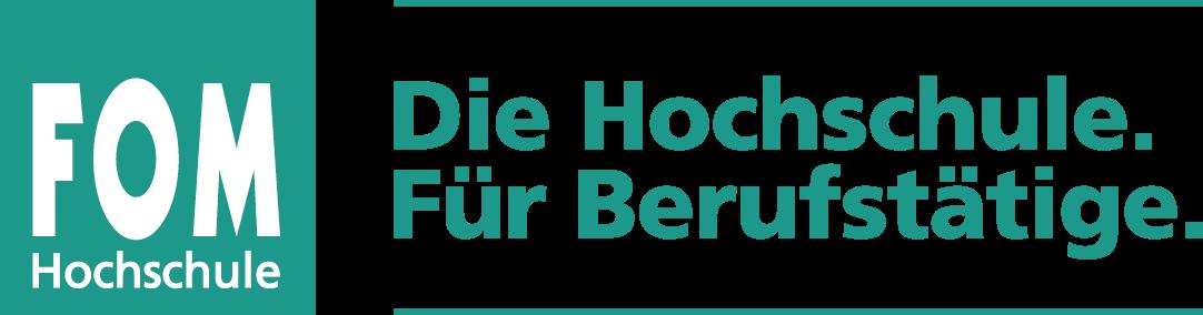 Bild zu: HBBK Oberhausen kooperiert mit dem FOM Hochschulzentrum Duisburg und ermöglicht duales Studium