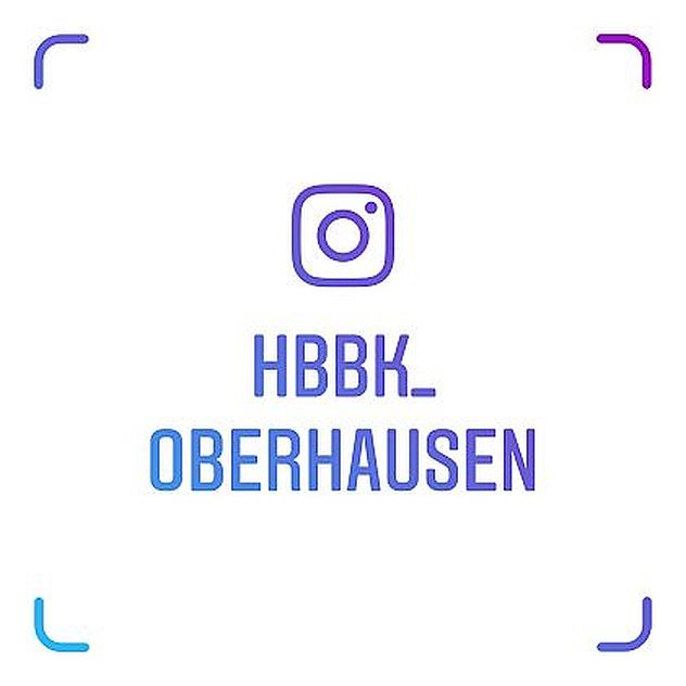 Bild zu: HBBK goes Social Media!